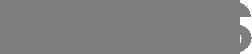 biomes logo
