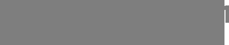 biotechspert logo