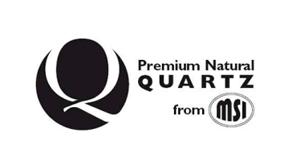 Premium Natural Quartz