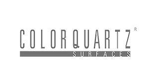 Color Quartz