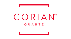 Duppont Zodiac Corian