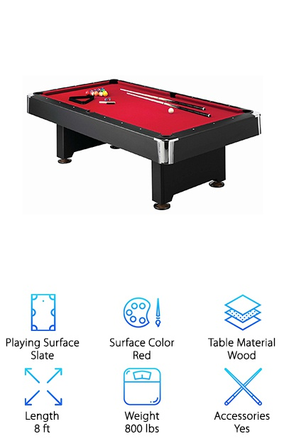 Best Pool Tables | TOP 10 PICKS Pool Tables Designs Home Embroidery on pool mosaic designs, pool home designs, pool art designs, pool shirts designs, pool wood designs, pool applique designs, pool templates, pool team logos designs, pool crafts, pool stabilizer, pool computer designs, pool stamping designs, pool felt designs, pool plumbing designs, pool patterns, pool plaster designs, pool table cloth designs, pool decal designs, pool paint designs,