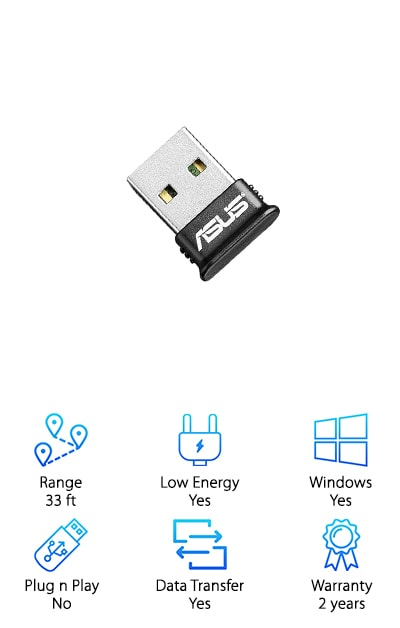ASUS USB Adapter