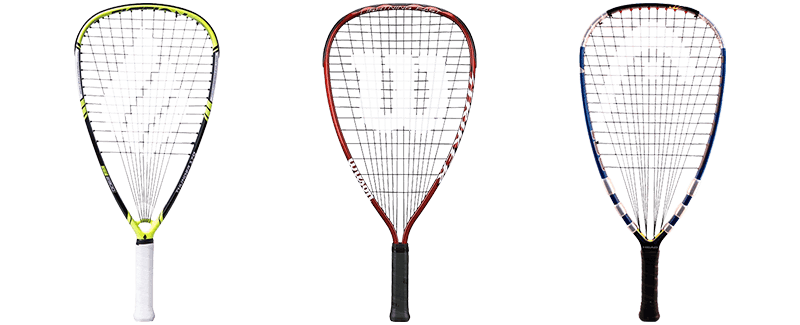 Pleasing Best Racquetball Racquets Review Top 10 Picks Wiring Cloud Intapioscosaoduqqnet