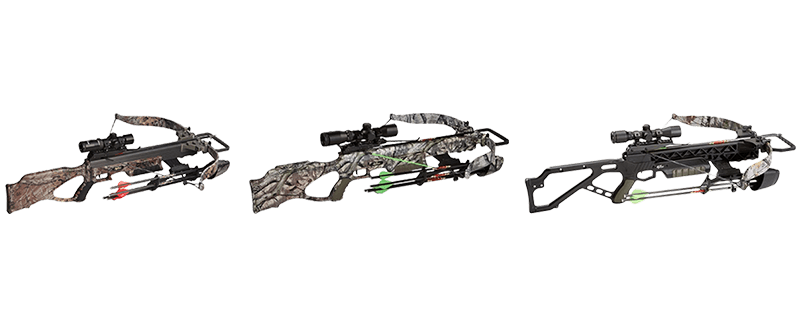 10 Excalibur Crossbow Reviews 2019 [Buying Guide] – Geekwrapped