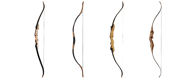 10 Best Recurve Bow Reviews 2019 [Buying Guide] – Geekwrapped