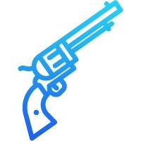Best Gun Cleaning Kits