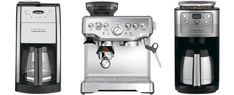 Quadcopter Reviews Best Coffee Maker With Grinder