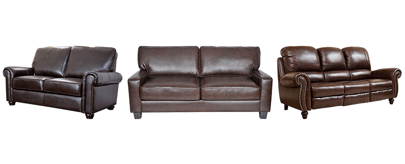 10 Best Leather Sofa Brands 2019 [Buying Guide] – Geekwrapped