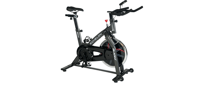 Best Spin Bikes for Your Home