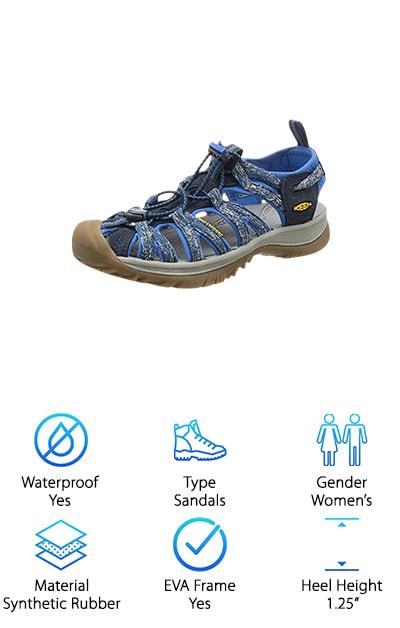 KEEN Women's Sandal
