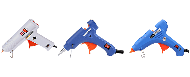 Best Glue Guns