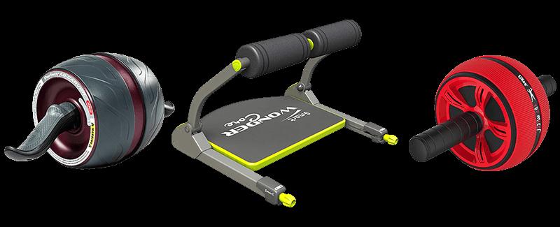 Best Ab Workout Machines