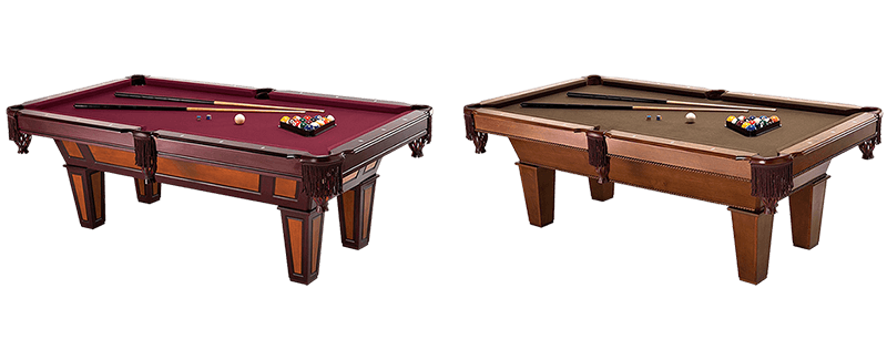Best Pool Tables TOP PICKS - Pool table movers miami