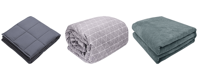 Best Cheap Weighted Blankets