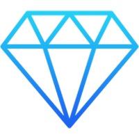 Best Diamond Chains