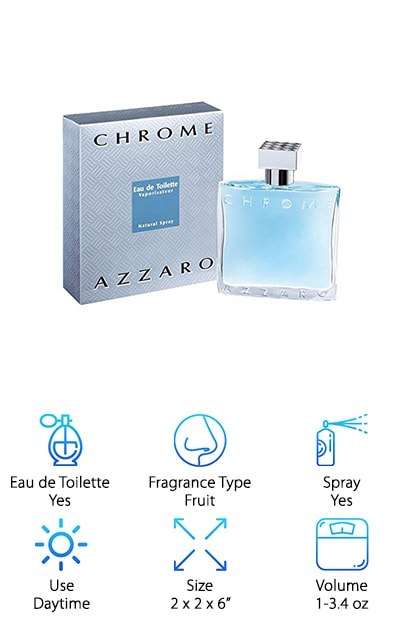 Best Colognes for Young Men