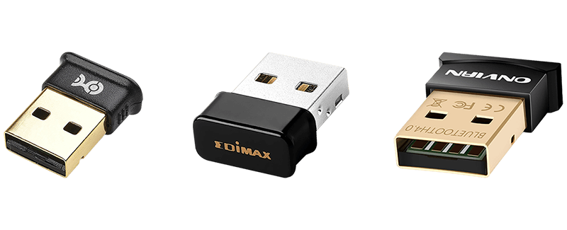 Best USB Bluetooth Adapters