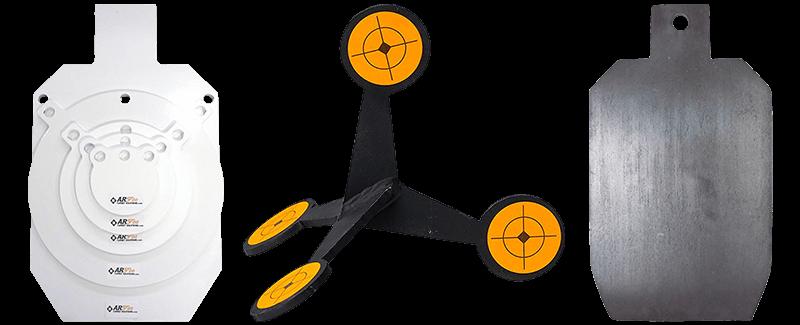 Best AR500 Targets