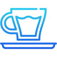 Product Buying Icon