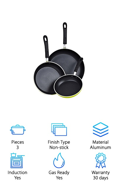 Best Glass Top Stove Cookware