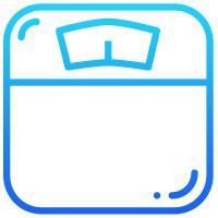 Product Intro Icon