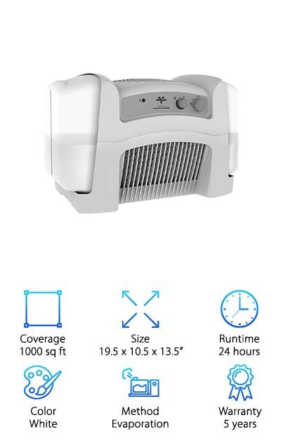 Vornado Evap40 Humidifier