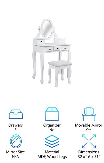 Best Choice Bathroom Vanity