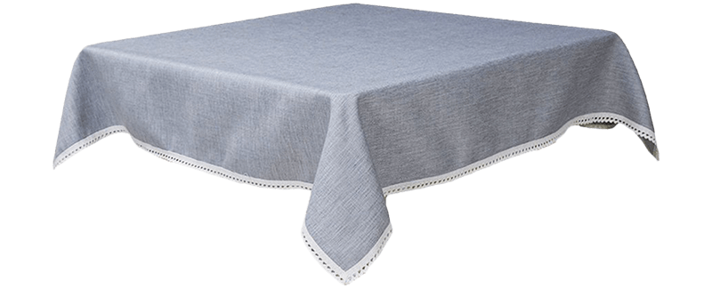 Best Linen Tablecloths