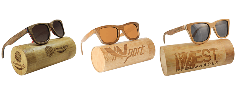 ed4ba2d4e3f2 Best Wooden Sunglasses