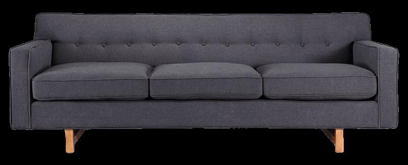 Best Classic Sofas