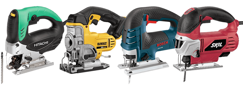 Best Jig Saws for Sale
