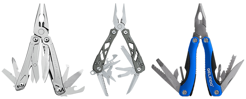 Best Multi-Tool for Sale