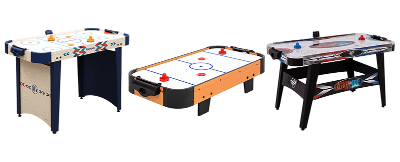 Quadcopter Reviews Best Air Hockey Tables