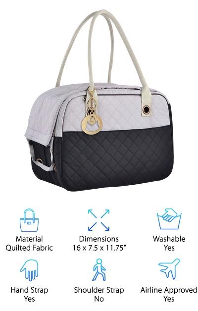 guide to buying first designer handbags
