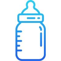 Best Bottle Warmers