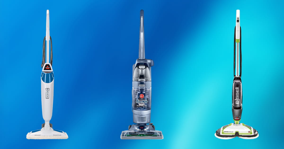 Hard Floor Cleaner Machine Carpet Vidalondon