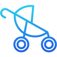 How to Choose Your Umbrella Strollers