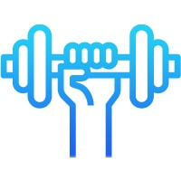How To Choose The Best Home Gym