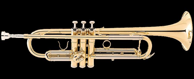 Best Trumpets