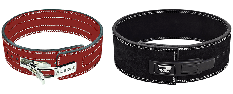 Best Powerlifting Belts