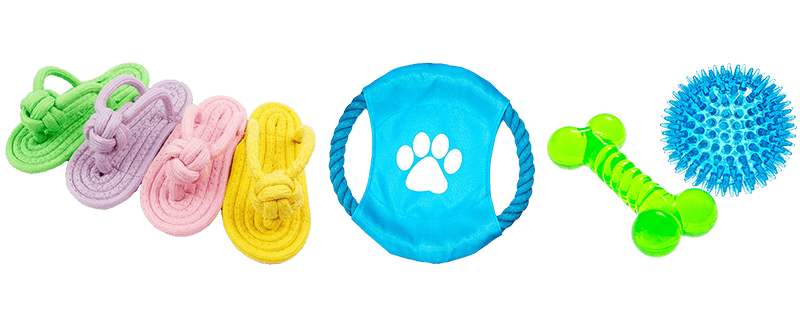 Best Chew Toys For Teething Puppies Review Top 10 Picks