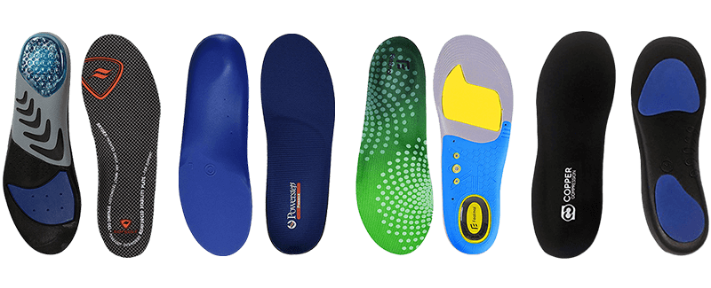 Quadcopter Reviews Best Insoles For Flat Feet
