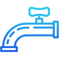 How to Choose Your Kitchen Faucet