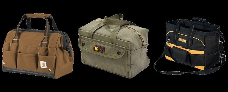 Quadcopter Reviews Best Tool Bags
