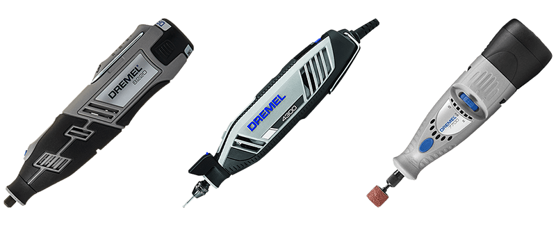 Quadcopter Reviews Best Dremel Tools