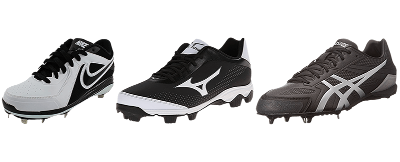 Best Cheap Baseball Cleats
