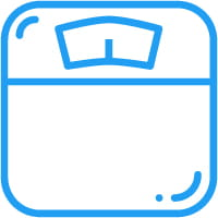 Product Intro Icon