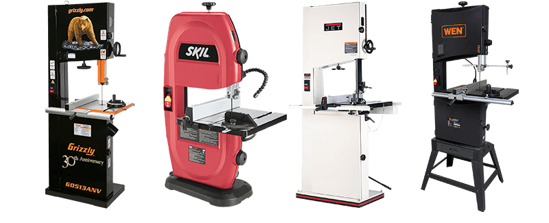 Best Band Saws for Sale