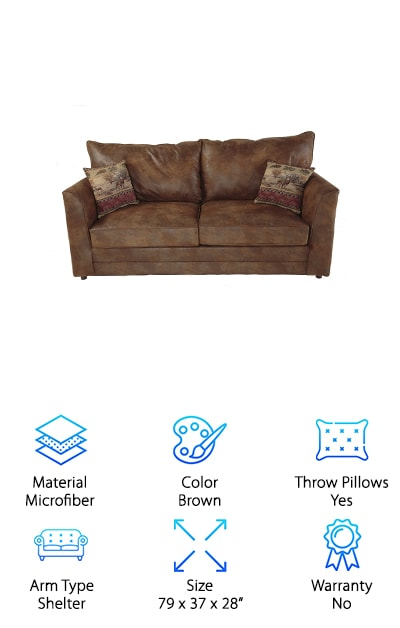 American Furniture Classics Sofa